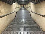 Escales Sabadell rambla 2016.jpg