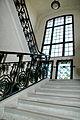 Escalier principal de l'Institut.JPG