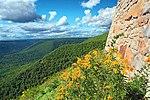 Escarpment (1) (7993675170).jpg