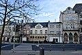 Esch-sur-Alzette - Place Norbert-Metz 2019-12---3.jpg