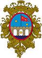 Escudo Alba de Tormes.jpg