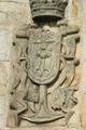 Escudo Bustillo Palacio Marqués del Castañar (Bustillo).PNG