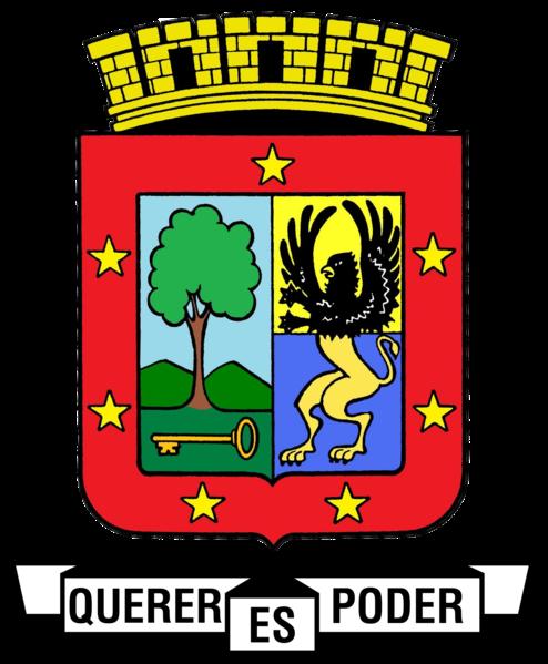 File:Escudo de Portoviejo.png