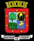 Escudo de Portoviejo