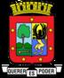 Escudo de Portoviejo.png