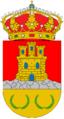 Escudo de Sacedón.png