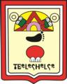 Escudo de Teolocholco.png