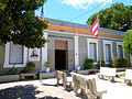 Escuela Dr. Martin G. Brumbaugh - Santa Isabel Puerto Rico.jpg