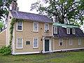Esek Hopkins House.jpg