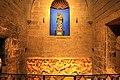 Església de Sant Vicenç (Àger) - 1.jpg