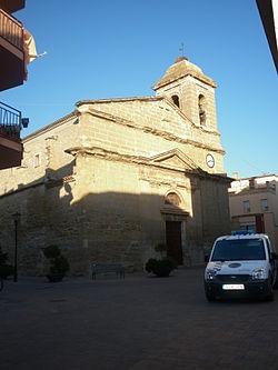 Església de la Santa Creu - Torrefarrera.JPG