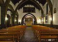 Església del Sagrat Cor de Jesús de Gandia.JPG