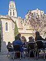 Esglesia de Sant Pere de Figueres (290427468).jpg
