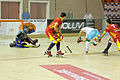 España vs Portugal - 2014 CERH European Championship - 02.jpg