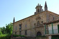 Espinosa de los Monteros - Palacio de los Cuevas Velasco - DSC 5706 W.jpg