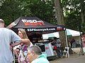 Espn radio booth (4673476126).jpg