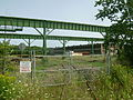 Essar Steel Algoma projects and construction site 5.JPG