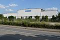 Essen, Krupp, Maschinenbauhalle M2 (6).jpg