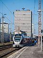 Essen-Abellio Rail ET 222105-4091361.jpg