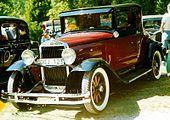 Essex (automobile) - Wikipedia