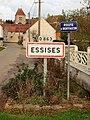 Essises-FR-02-panneau d'agglomération-01.jpg
