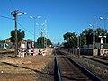 Estación Bosques - Vista Este III.JPG