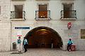 Estación Metropolitana de Baixa-Chiado. (6086214821).jpg
