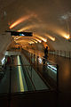Estación Metropolitana de Baixa-Chiado. (6086218053).jpg