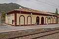 Estación de FF.CC., Paracuellos, España 2012-05-19, DD 05.JPG