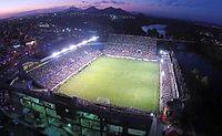 Estadio Banorte.jpg
