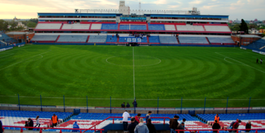 Estadio Gran Parque Central v2.png