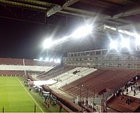 Estadio Lanus.jpg