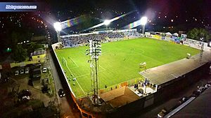 Estadio de Metapan.jpg