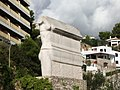 Estatua de Cerro Mar - panoramio.jpg