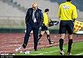 Esteghlal FC vs Saipa FC, 8 March 2017 - 10.jpg