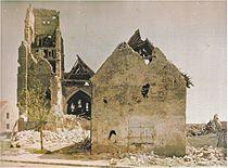 Etavigny Oise en 1915p129.jpg