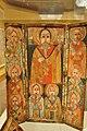 Ethiopian Saints (10335517745).jpg