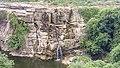 Ethipothala waterfall guntur.jpg
