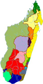 Ethnic groups of Madagascar Map edit.png