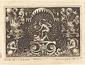 Etienne Delaune, Death of Abel, NGA 6508.jpg