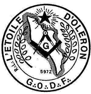300px-Etoile_d_oleron_godf.JPG