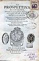 Euclides – La prospettiua di Euclide, 1573 – BEIC 4254401.jpg