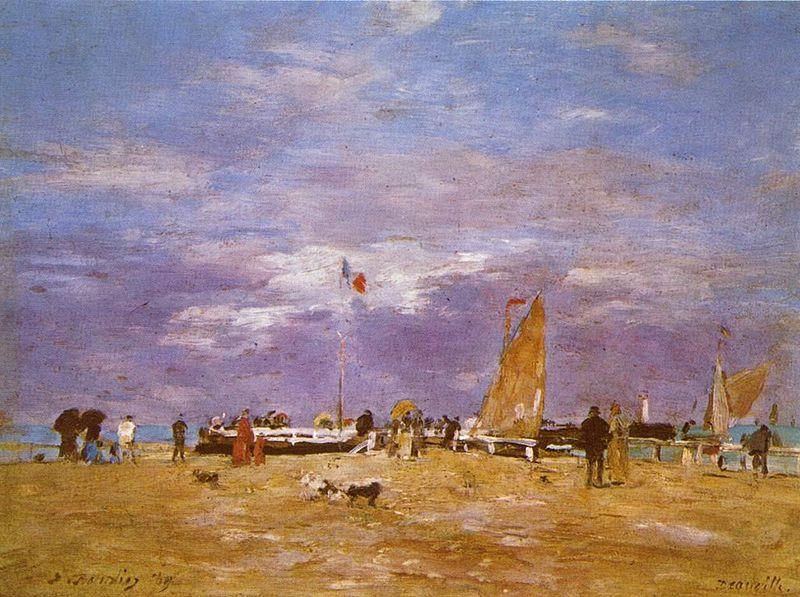 Eugène Boudin 006.jpg