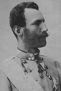 Eugene, Archduke of Austria.jpg