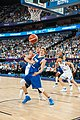 EuroBasket 2017 Greece vs Finland 77.jpg