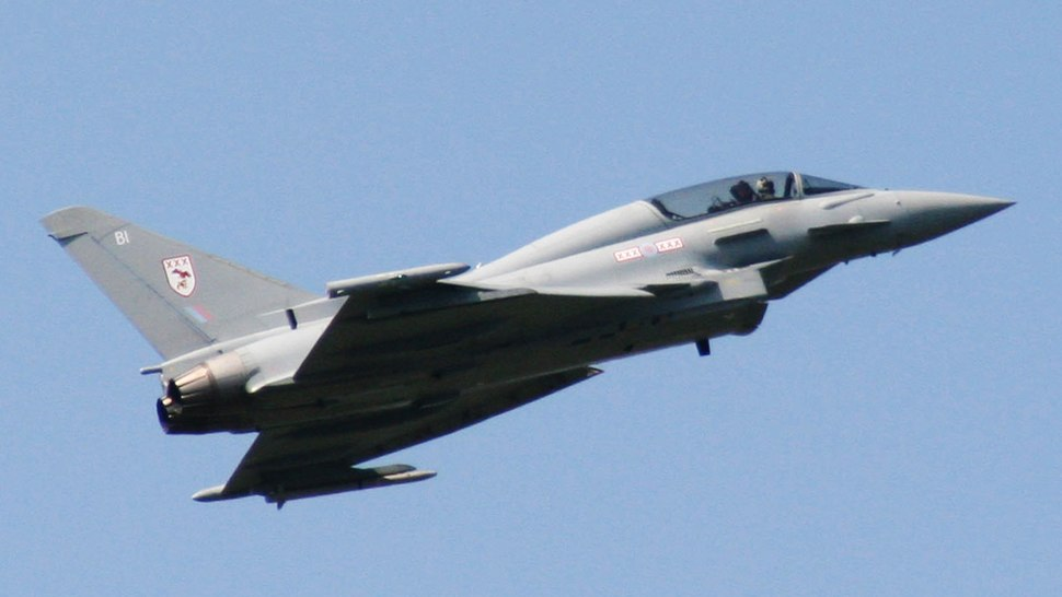 Eurofighter-1