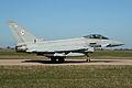 Eurofighter Typhoon FGR4 ZJ928 BX (7039829707).jpg