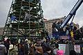 Euromaidan-01-dec-2013 84.JPG