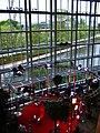 Europa Parlament - panoramio.jpg