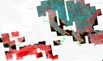 European seismic zones ESA367817.png